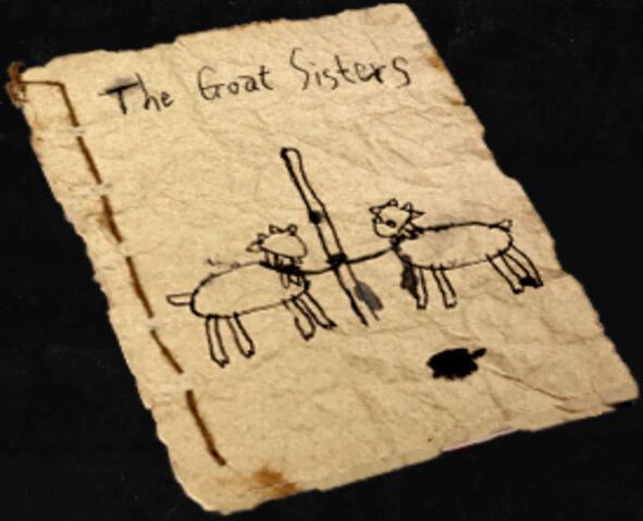 File:The Goat Sister.jpg