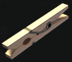 File:Clothespin.png