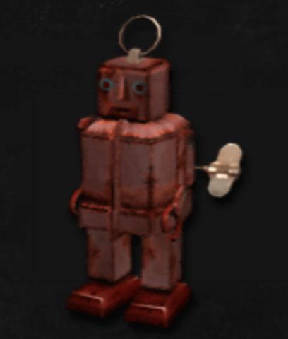 File:BrokenRobot.png