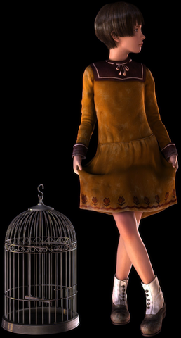 File:Eleanor cage.png