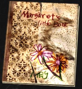 File:Meg Notebook.png