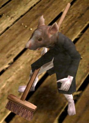 File:Rat Imp.png