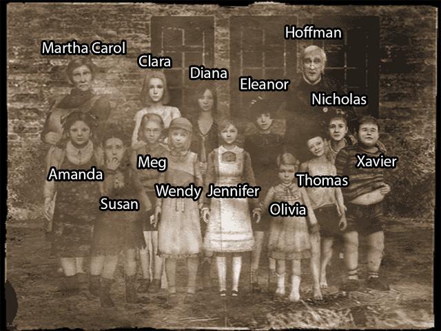 File:Cast.png