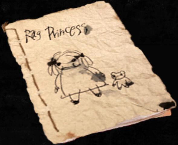 File:Rag Princess.jpg