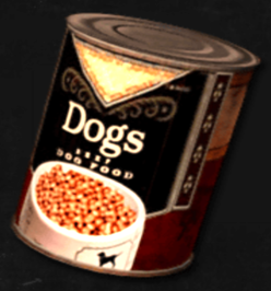 File:Dogfood.png
