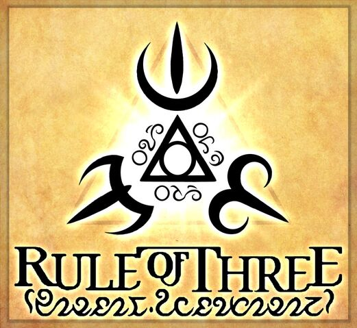 File:Rule of ThreeLogo.jpg