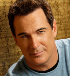 File:Rules cast PatrickWarburton 240x260 071520130506.jpg