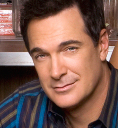 File:Rules character PatrickWarburton 240x260 071520130505.jpg