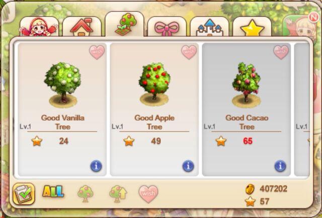 File:Fruit trees.jpg