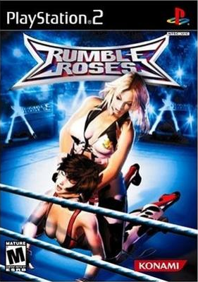 File:Rumble Roses Cover- USA.png