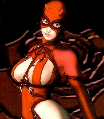 File:Evil Rose BioPic v1.0.jpg
