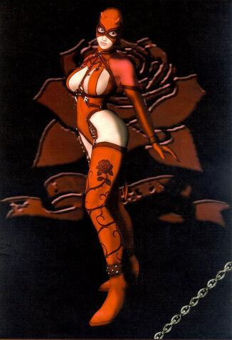 File:Normal Evil Rose v1.0.jpg