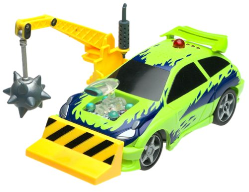 File:Rumble Car02.jpg