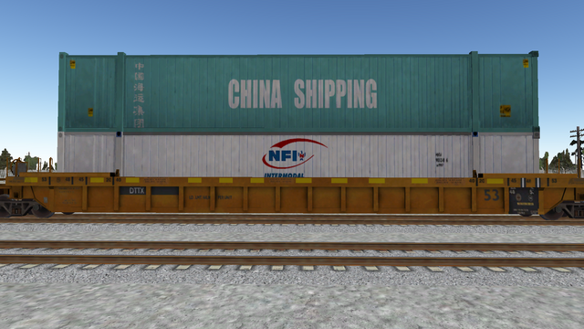 File:Run8 52ftwell 2China NFI.png