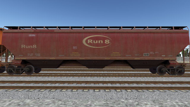File:R8 C14Hopper Run8 01.png