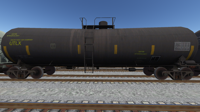 File:Run8 Tank105 UTLX.png