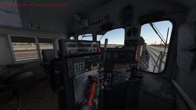 Run-8 Train Simulator 2014-01-14 20-25-22-509