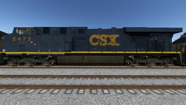 File:Run8 ES44DC CSX.png