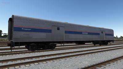 R8 Amtrak Baggage04