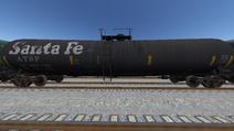 Run8 Tank107SanFe01