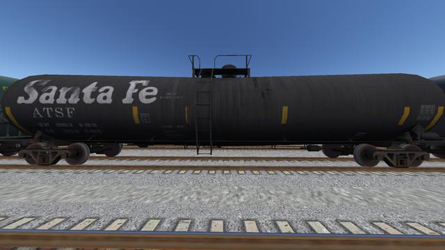 File:Run8 Tank107SanFe01.png