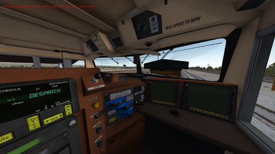 Run-8 Train Simulator 2014-01-14 20-26-37-785