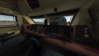 Run-8 Train Simulator 2014-01-14 20-28-26-263