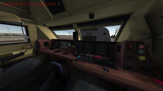 File:Run-8 Train Simulator 2014-01-14 20-28-26-263.png