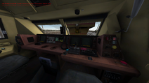 Run-8 Train Simulator 2014-01-14 20-28-10-026