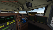 Run-8 Train Simulator 2014-01-14 20-27-54-097