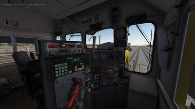 Run-8 Train Simulator 2014-01-14 20-23-35-393