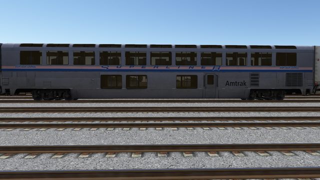 File:R8 Amtrak LooungePhsIV.png