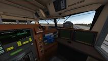 Run-8 Train Simulator 2014-01-14 20-25-47-964