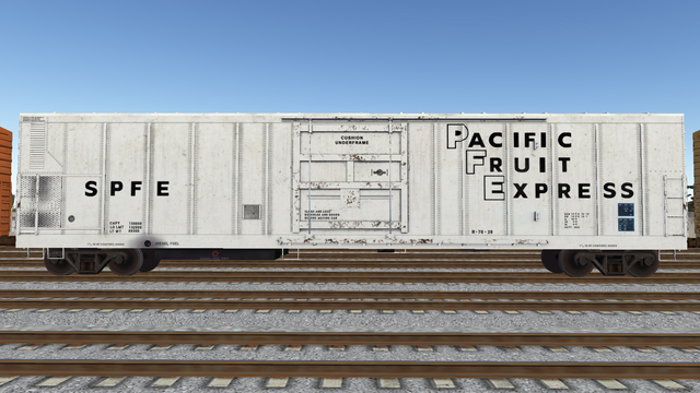 File:R8 Reefer PCF 57 SPFE.png