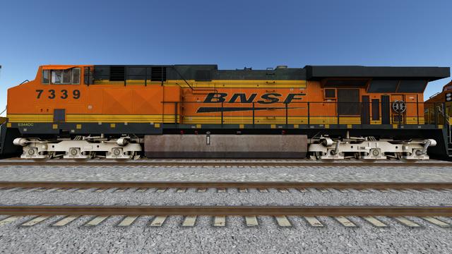 File:Run8 ES44DC.png