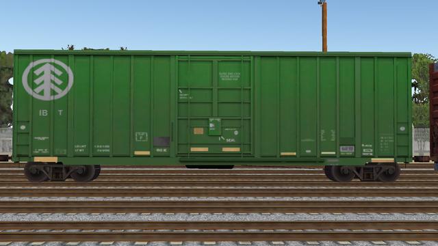 File:R8 Boxcar 50ft PlateF IB01.png