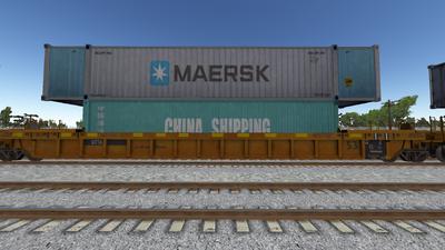 Run8 52ftwell 53 40 MaerskChina