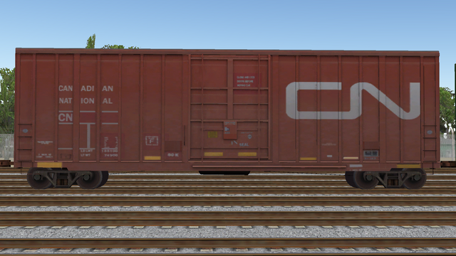 File:R8 Boxcar 50ft PlateF CN01.png