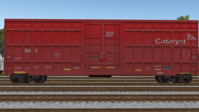 File:R8 Boxcar 50ft PlateF CAT01.png