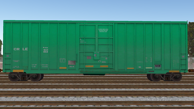 File:R8 Boxcar 50ft PlateF CR01.png
