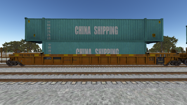 File:Run8 52ftwell 53 40 China.png