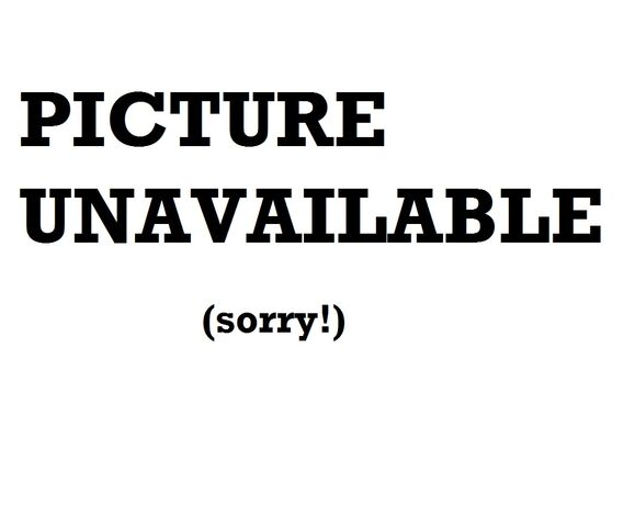 File:Picture unavailable.jpg