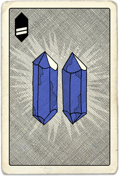 File:Fortune Card L Crystals B@2x.png