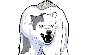 File:FETID POLAR BEAR HUSK.png
