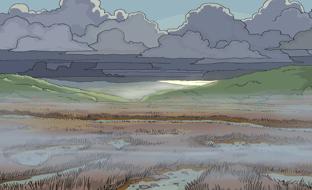 File:Theme Marshlands 05.png