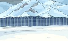 Theme Everfrost 05