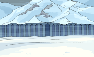 File:Theme Everfrost 05.png