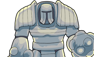 File:BALEFUL IRON GOLEM.png