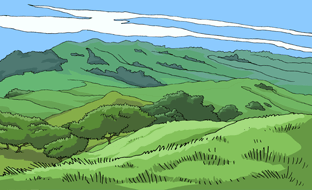File:Theme Foothills 01.png