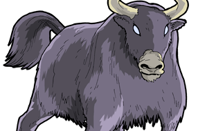 File:RATTLED YAK.png